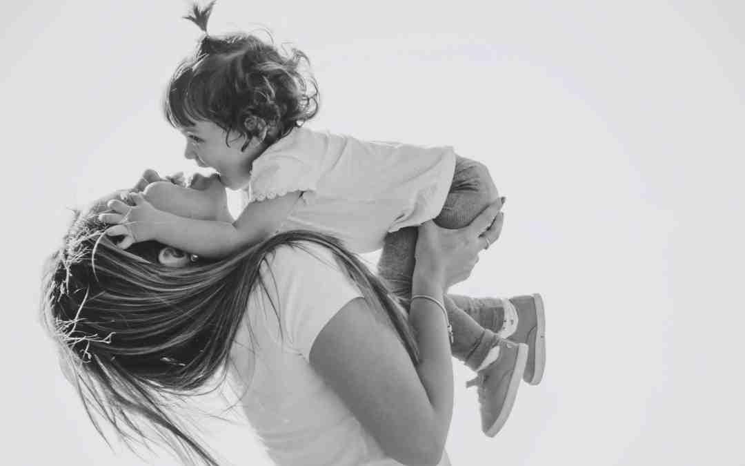 Die besten Geschenke zum Muttertag