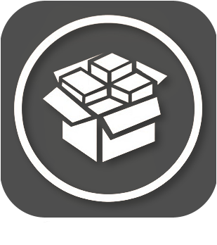 Présentation du plugin Jailbreak pour Jeedom