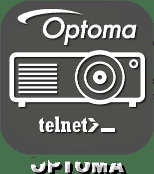Présentation du plugin VP Telnet pour Jeedom
