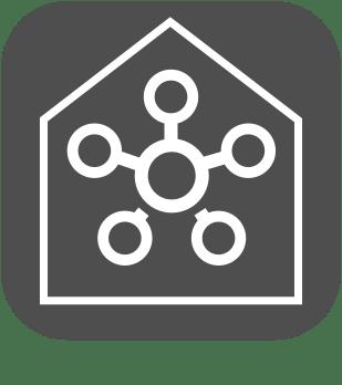 Présentation du plugin SmartThings pour Jeedom