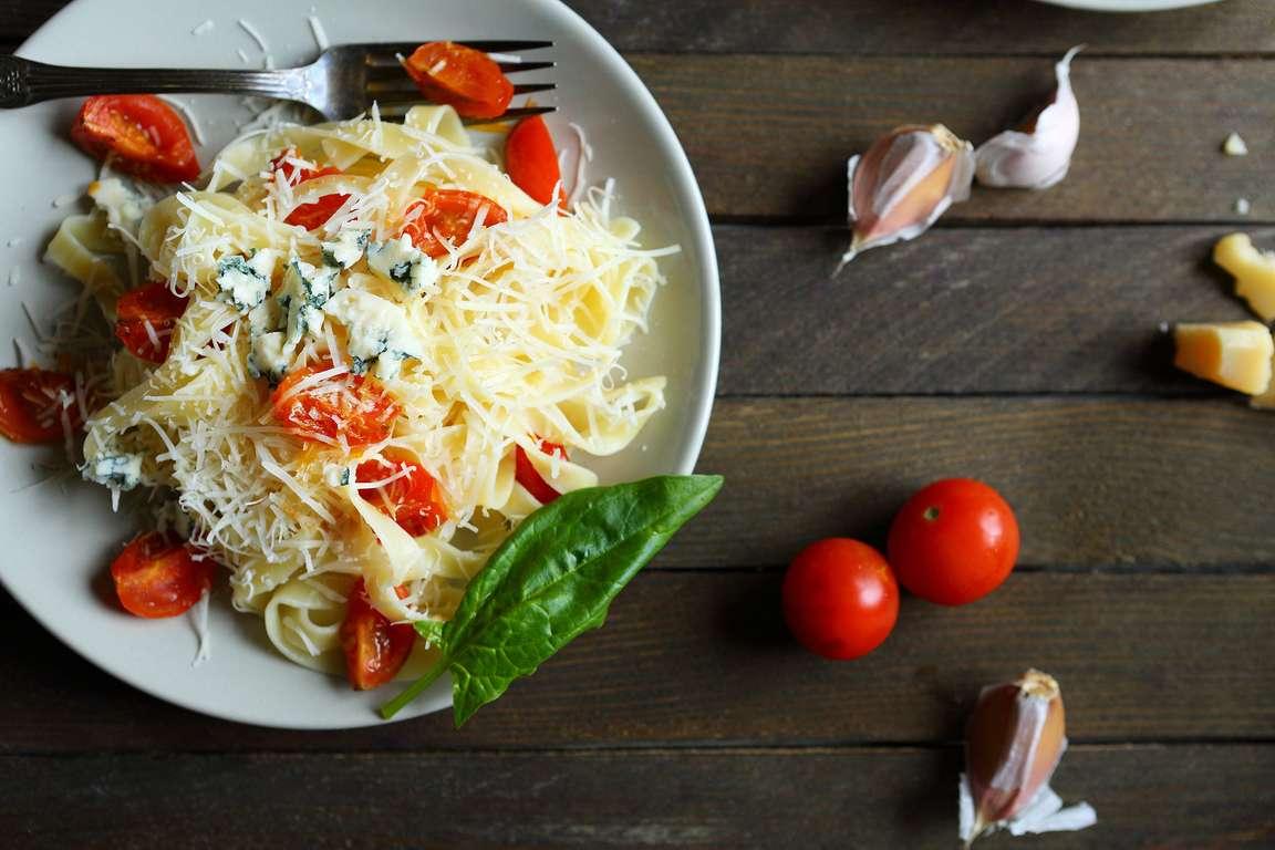 Our Top 10 Italian Cookbooks