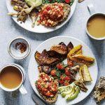 Delicious Vegan Brunch Breakfast Recipes For Veganuary 2021