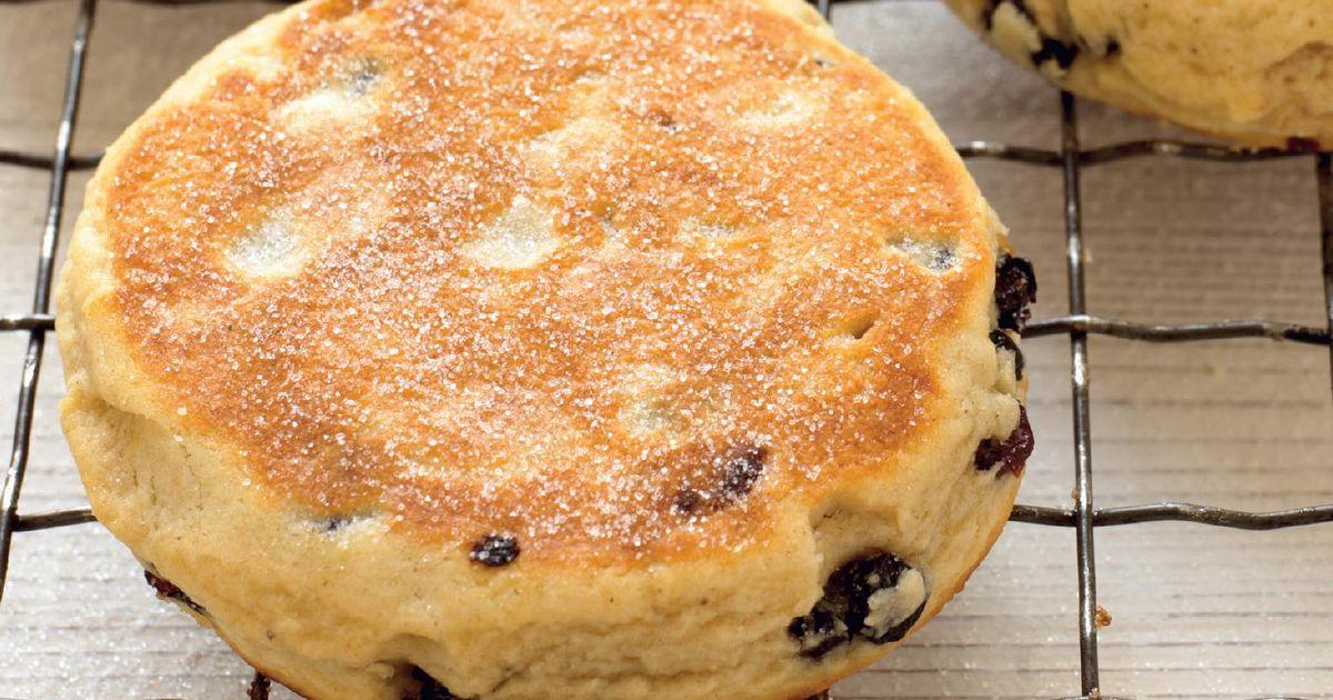 Easy Cake Recipes Tasty