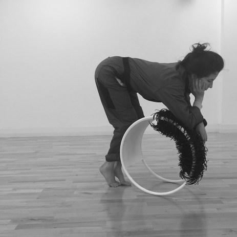 flockomania by Zoe Robertson with Amy Voris 2