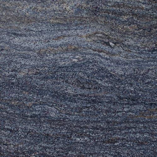 Bahama Blue Granite