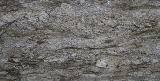 Azul dunas de granito