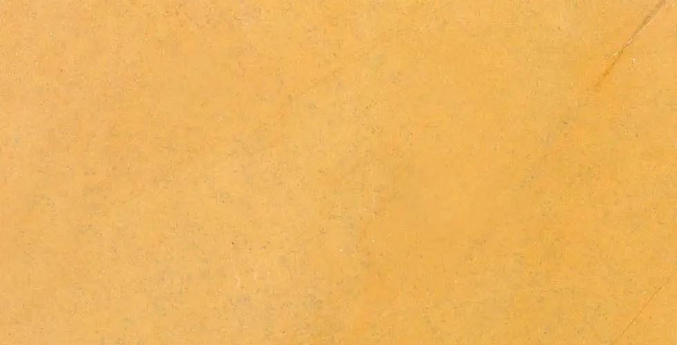 Jaisalmer Gold Marmor Platte Fliesen Preis Flodeal
