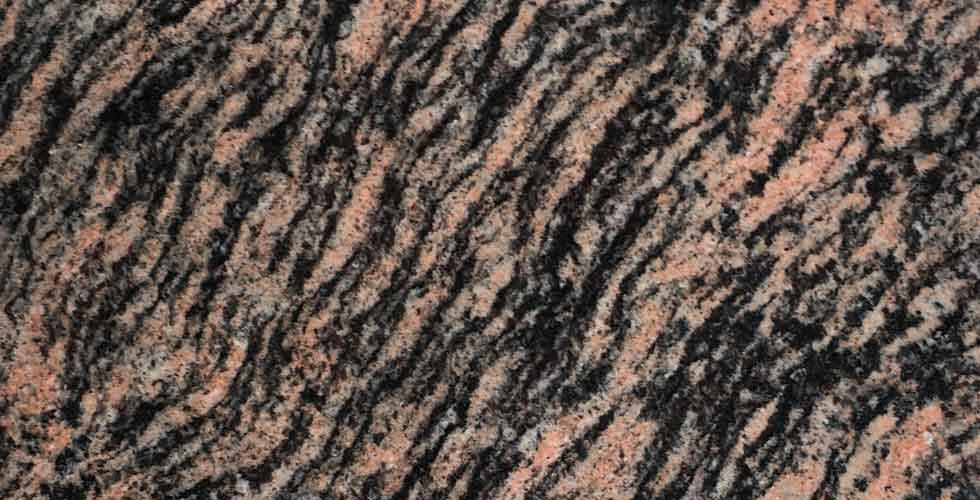 tiger skin granite slabs tiles countertops flodeal. Black Bedroom Furniture Sets. Home Design Ideas