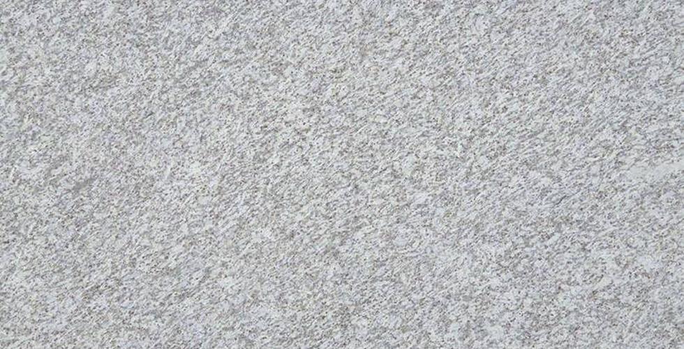 Jasmine White Granite