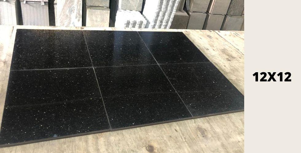 black-galaxy-granite-12x12-tiles