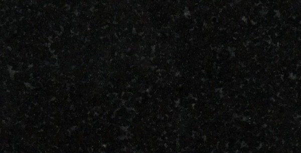commercial quality absolute black granite