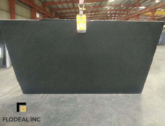 Indian Granite Manufacturer