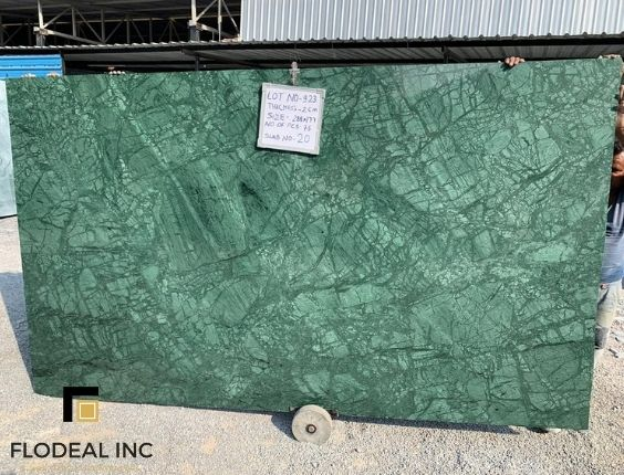 Indian Marble Manufacturer