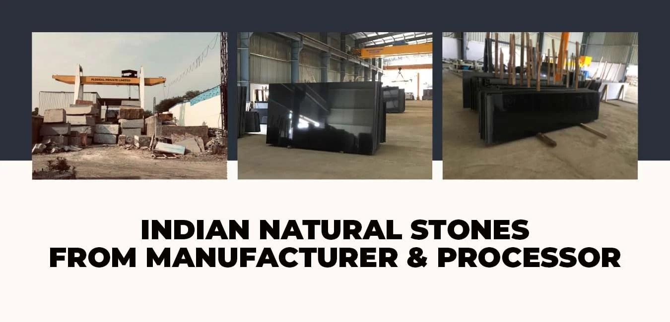 indian granite and marble exporter