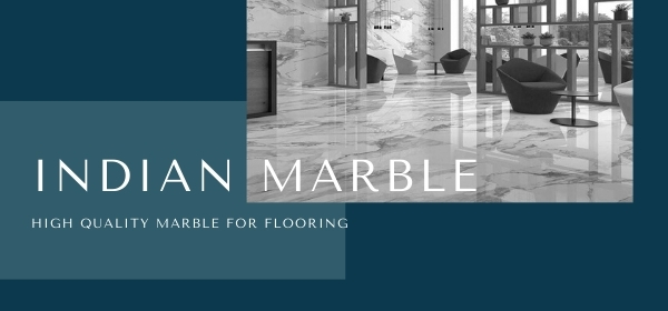 marble-exporter-india