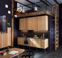 Ikea  METOD Kitchen – Flodeau