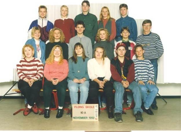 1992-10a