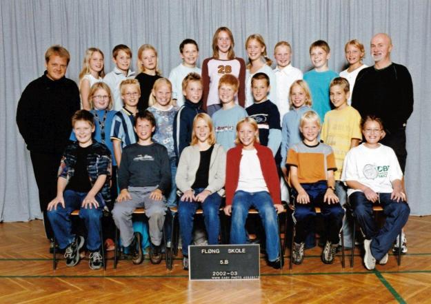 IMG_5.B 2002-03