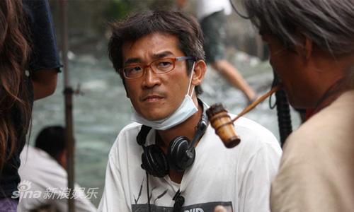 魏德聖導演的七億寶貝: 賽德克‧巴萊 - 一部值得台灣人共同見證的電影