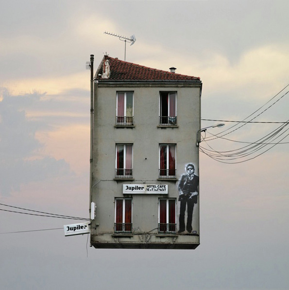 flying-house-laurent-11