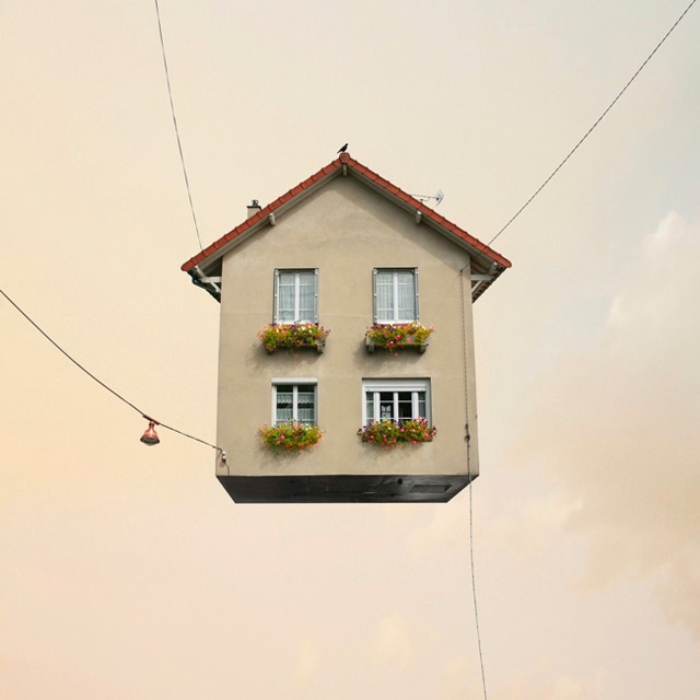 flying-house-laurent-4