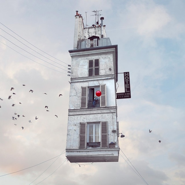 flying-house-laurent-6