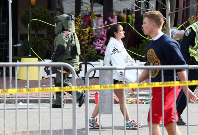 Boston-Marathon-Bombing-25