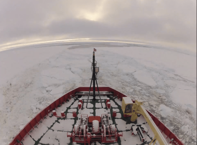Ride-Along-With-an-Icebreakers-Two-Month-Journey-In-Just-Five-Minutes
