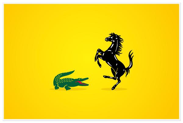 wild-logo-1