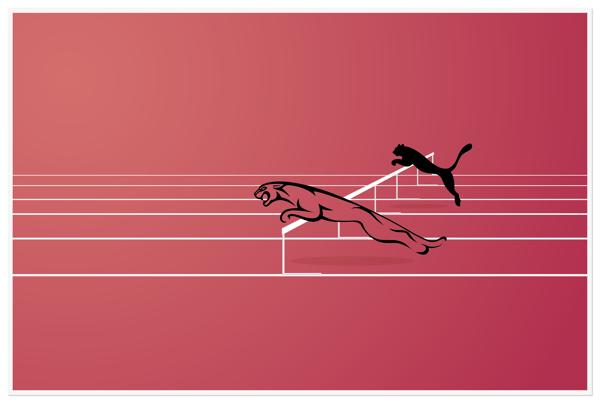 wild-logo-5