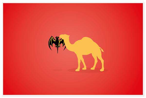 wild-logo-6