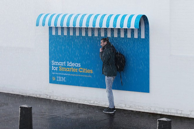 IBM-Smart-Ideas-3