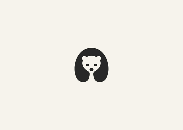 Negative-space-animal-masterpieces-01
