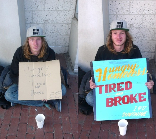SIGNS-FOR-THE-HOMELESS-1