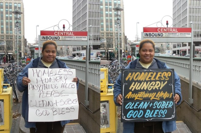 SIGNS-FOR-THE-HOMELESS-4