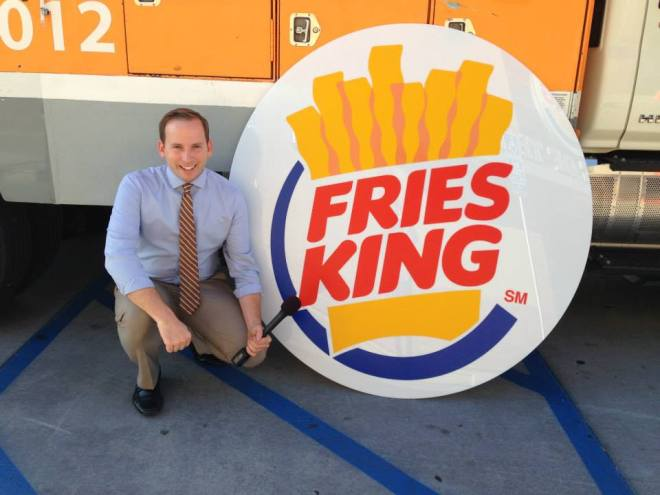 fries-king-formerly-burger-king-2