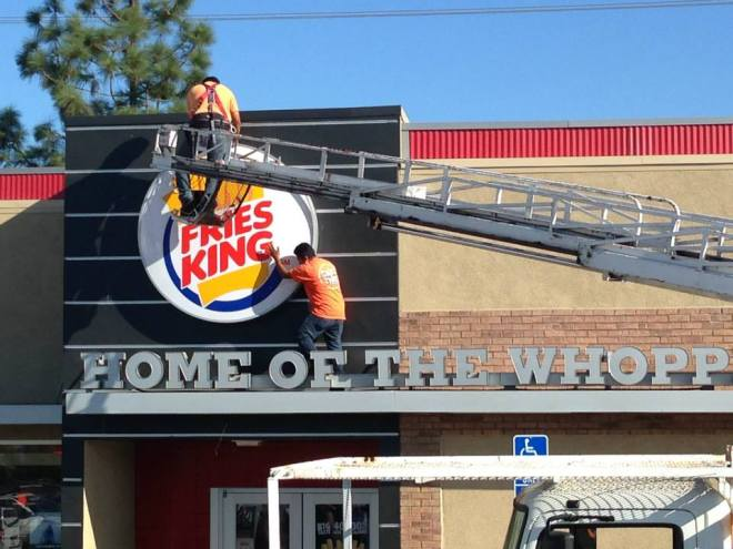 fries-king-formerly-burger-king-7