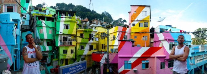 painting-an-entire-favela-in-rio-1