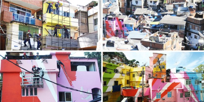 painting-an-entire-favela-in-rio-5