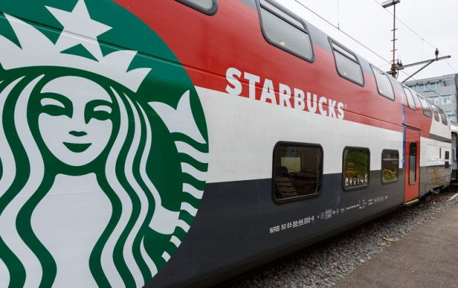 starbucks-SBB-train-1