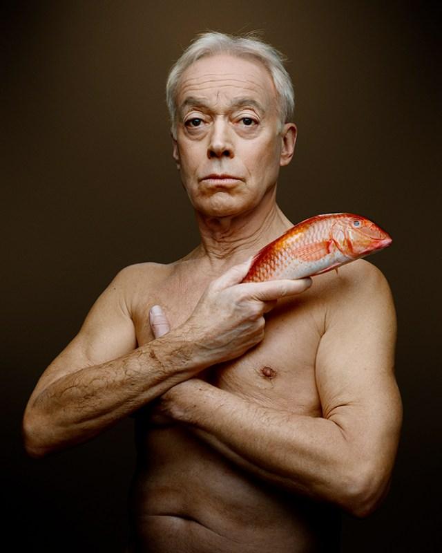 fishlove-celebs-Snuggle-Seafood-6