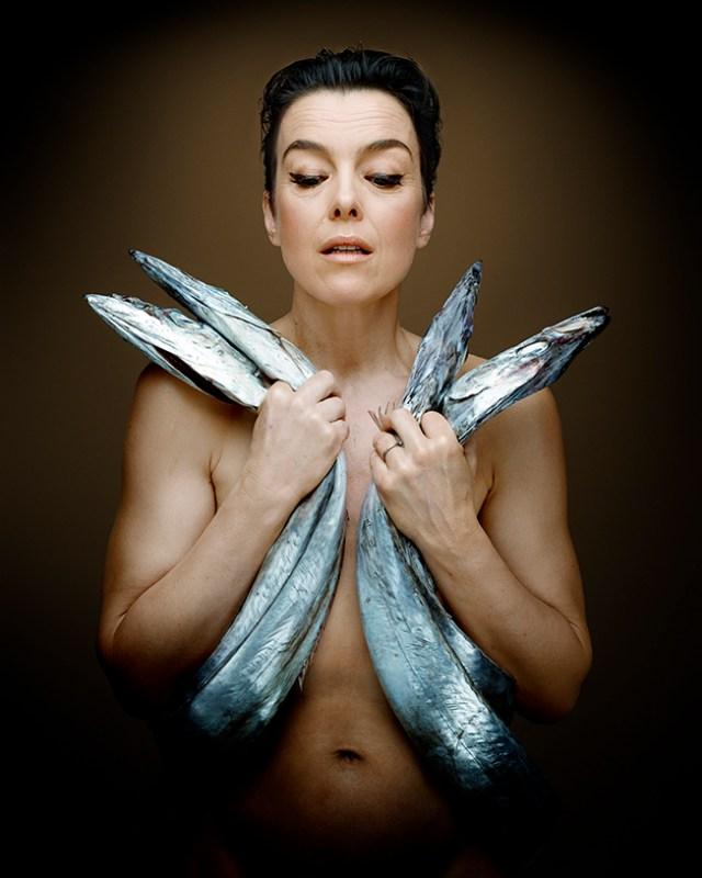 fishlove-celebs-Snuggle-Seafood-7