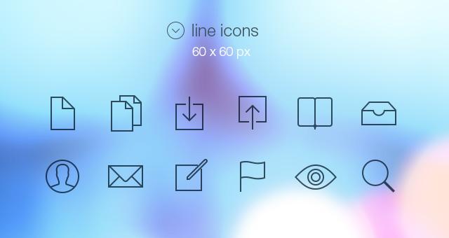 iOS7-future-3
