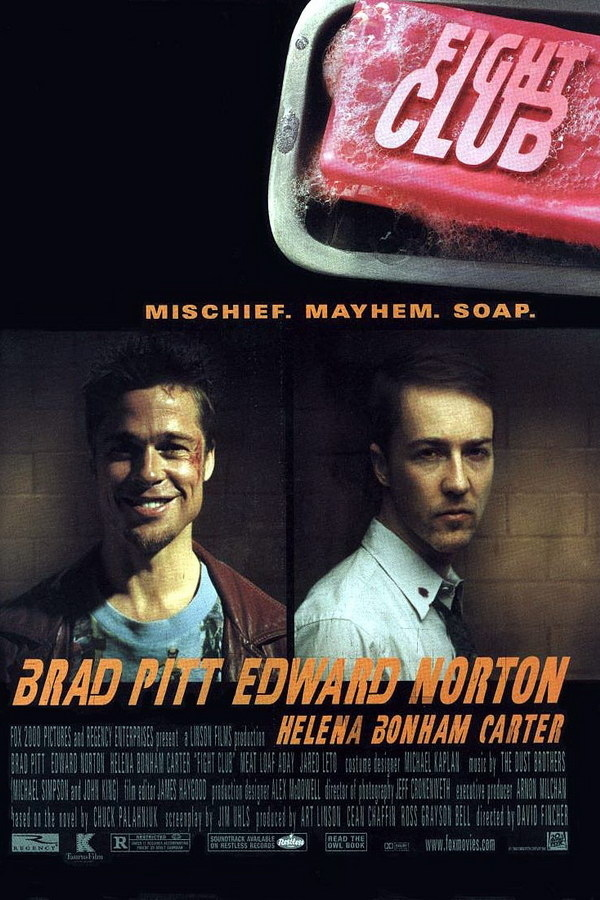fight-club-24