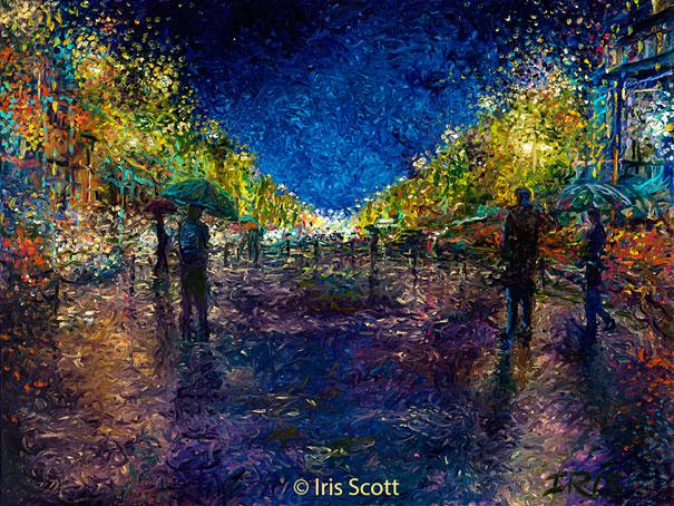 finger-paintings-iris-scott-11