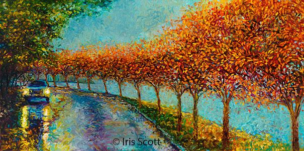 finger-paintings-iris-scott-12