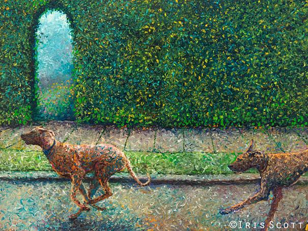 finger-paintings-iris-scott-14