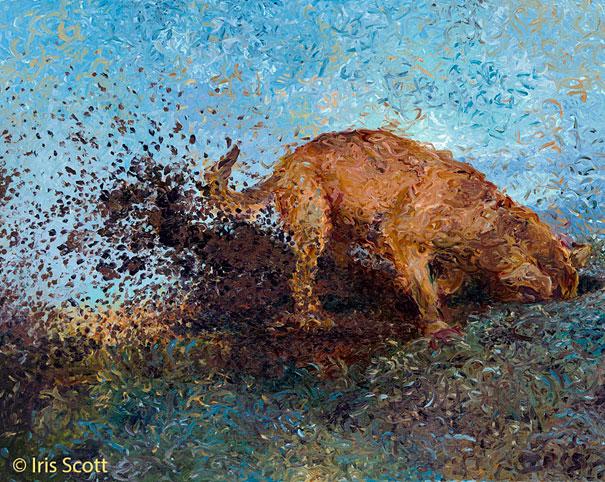 finger-paintings-iris-scott-15