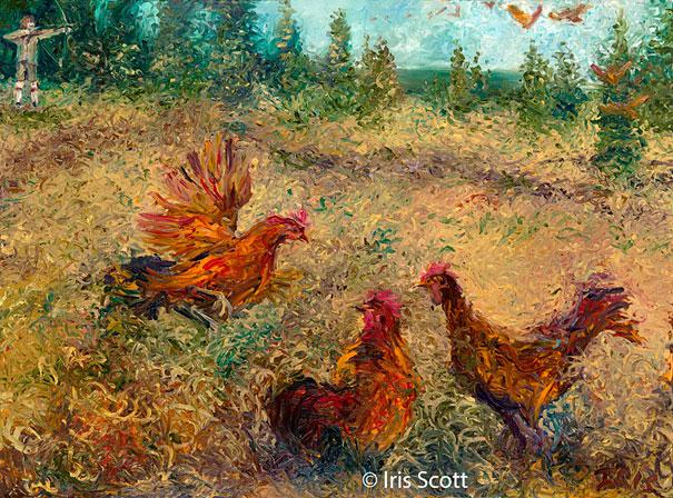 finger-paintings-iris-scott-3