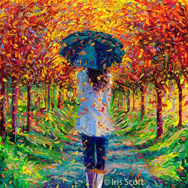 finger-paintings-iris-scott-7